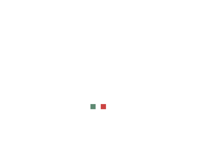 Dat's Amore - Tradition Italian Comfort Food